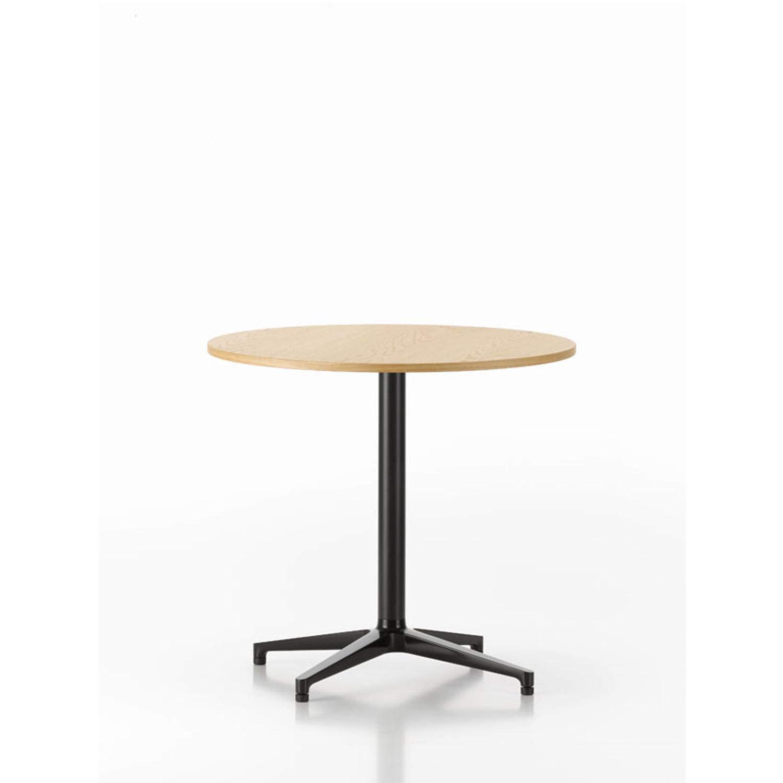 Vitra Bistro Table