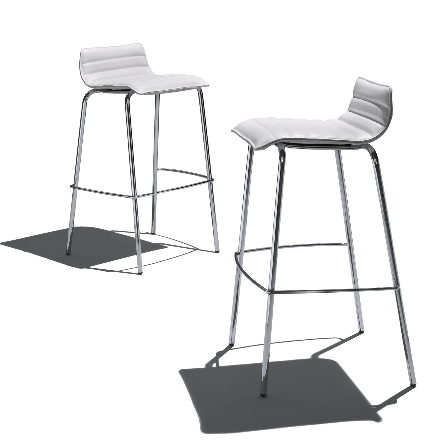 Bistro Stool by Pledge