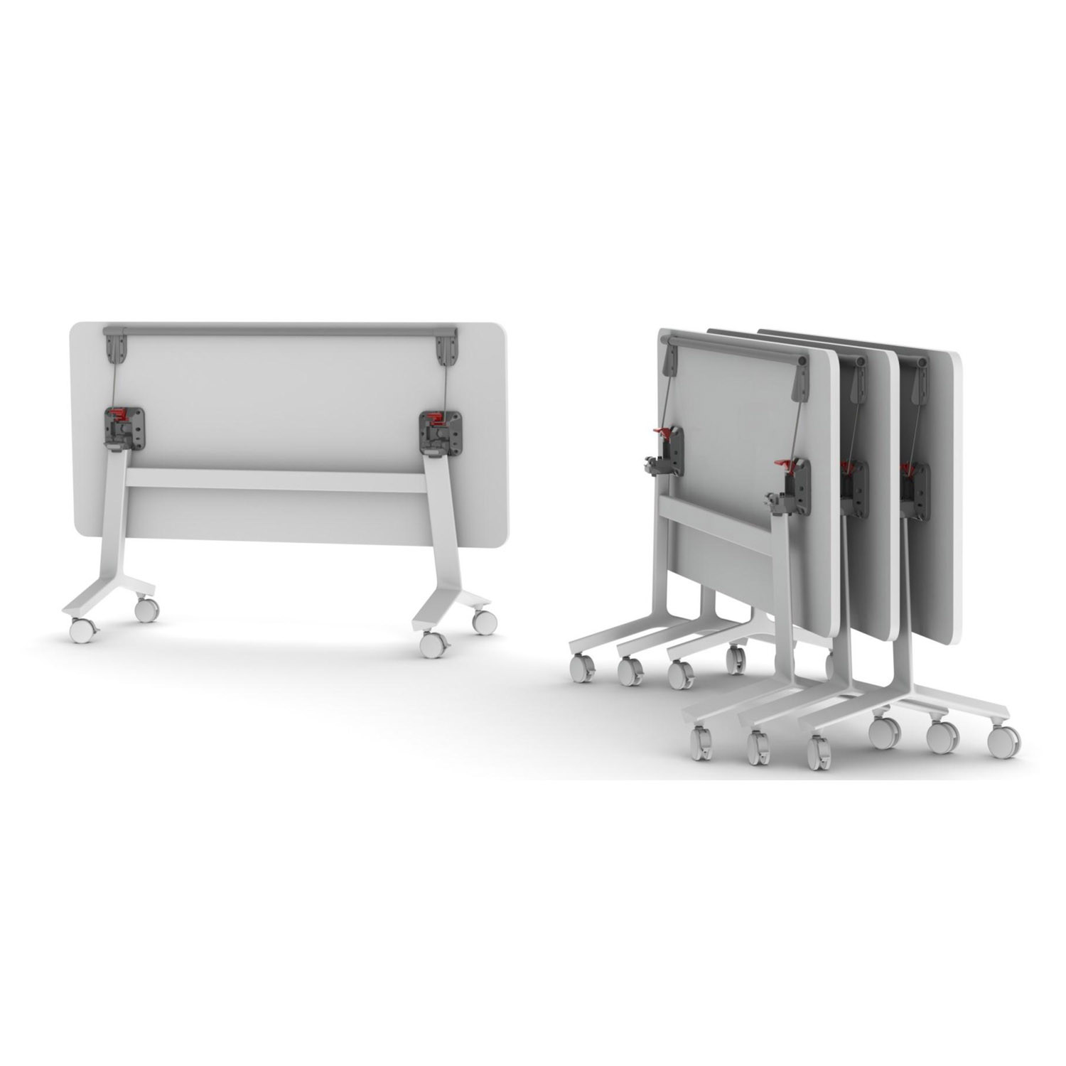Blade Folding Tables