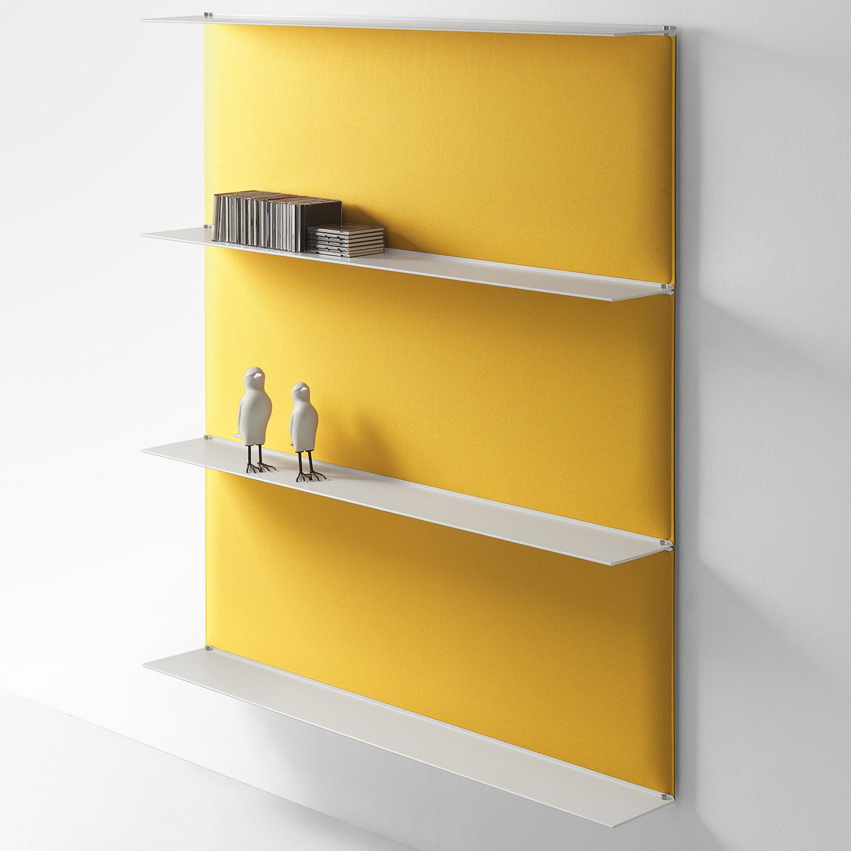 100 bookcase wall wall units awesome full wall shelving uni