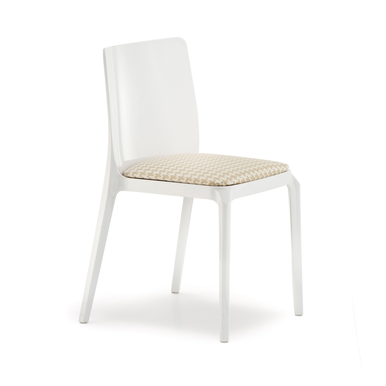 Blitz Dining Chairs