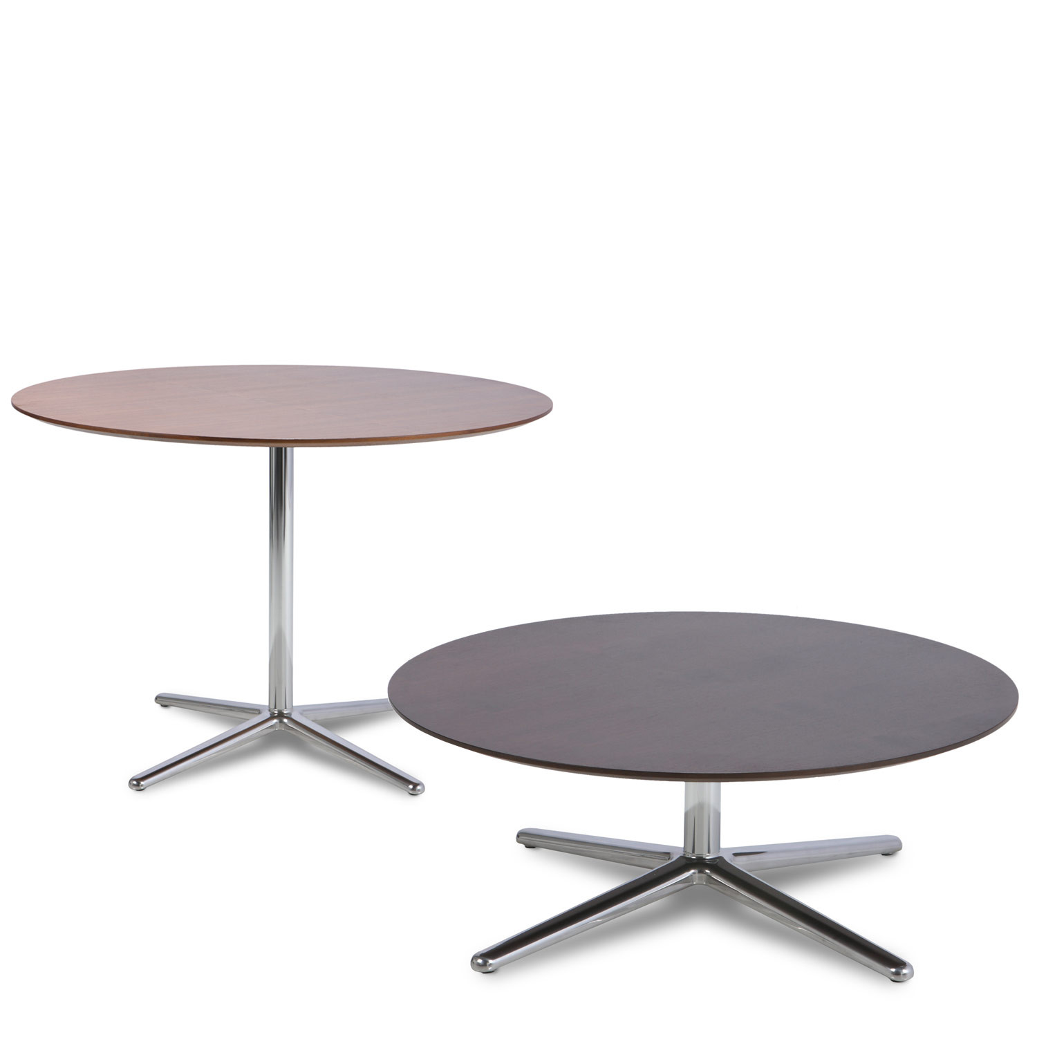 Bloom Tables JR-T999
