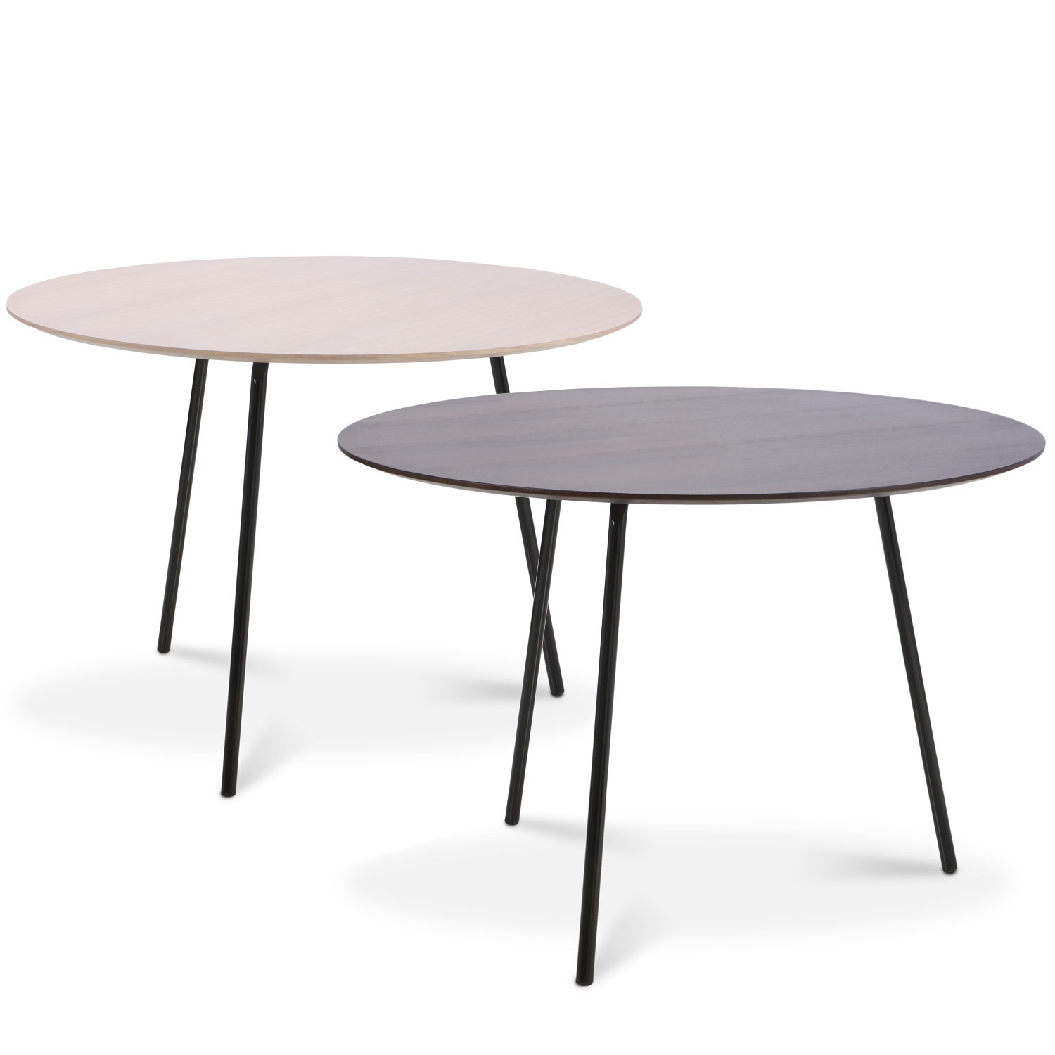 Bloom Tables