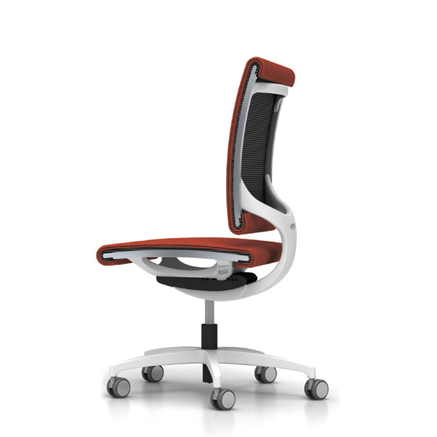 Bloss Office Task Chairs