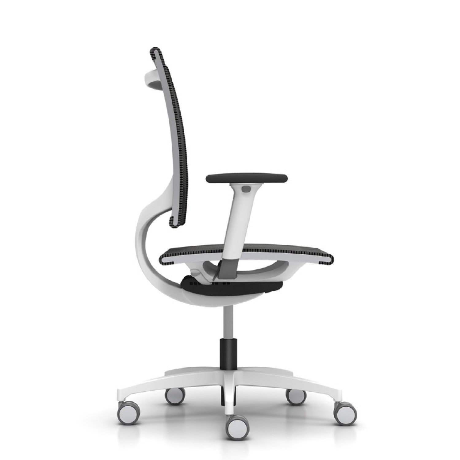Bloss Office Chairs by Mobica Plus