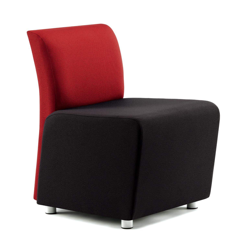 Bob Reception Chair