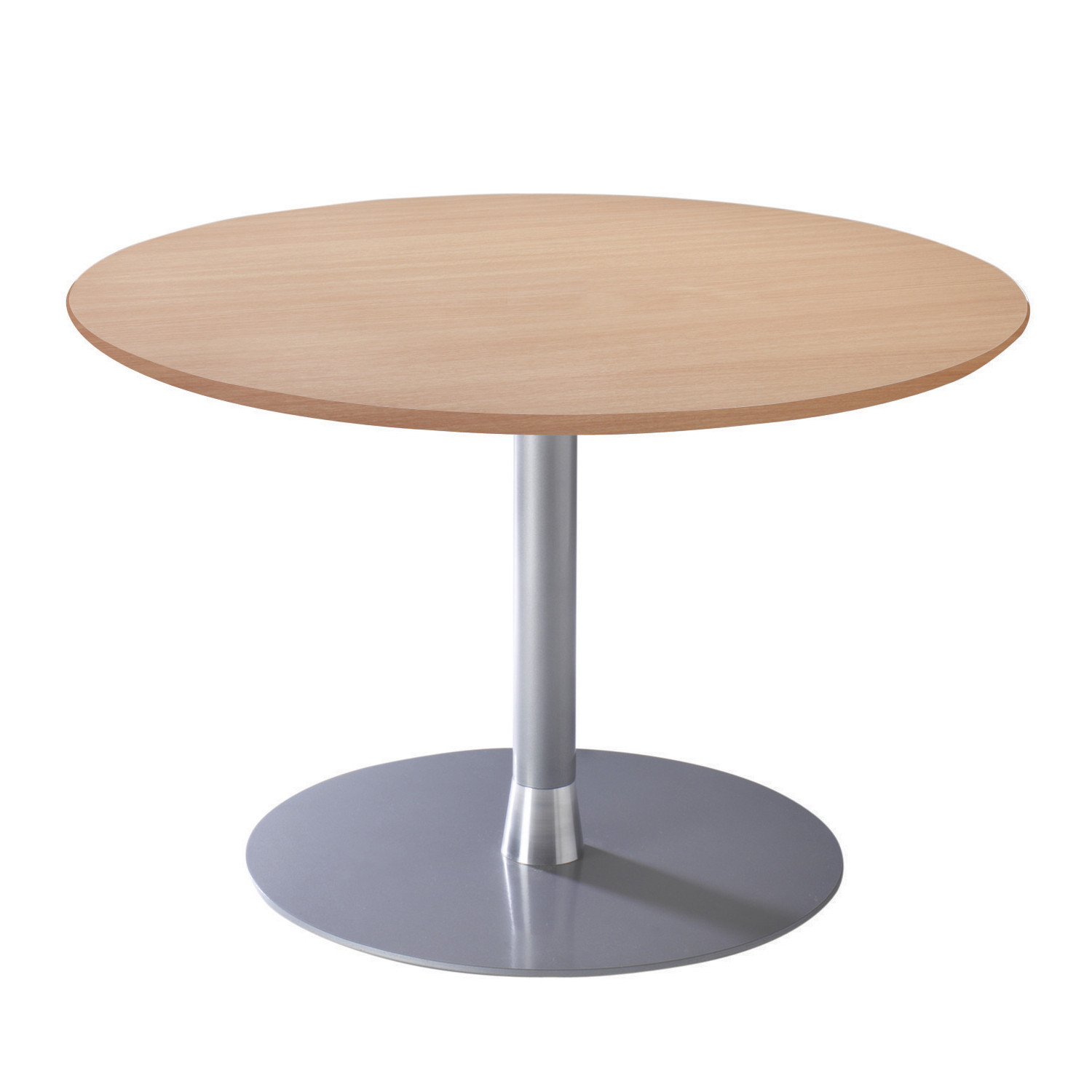 Connection Bobbin Tables