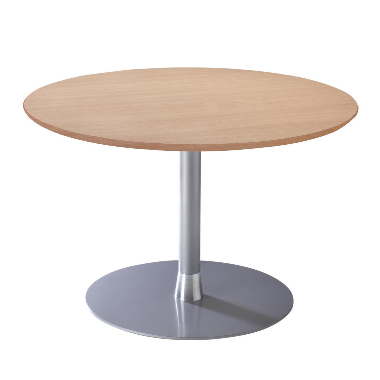 Connection Bobbin Tables