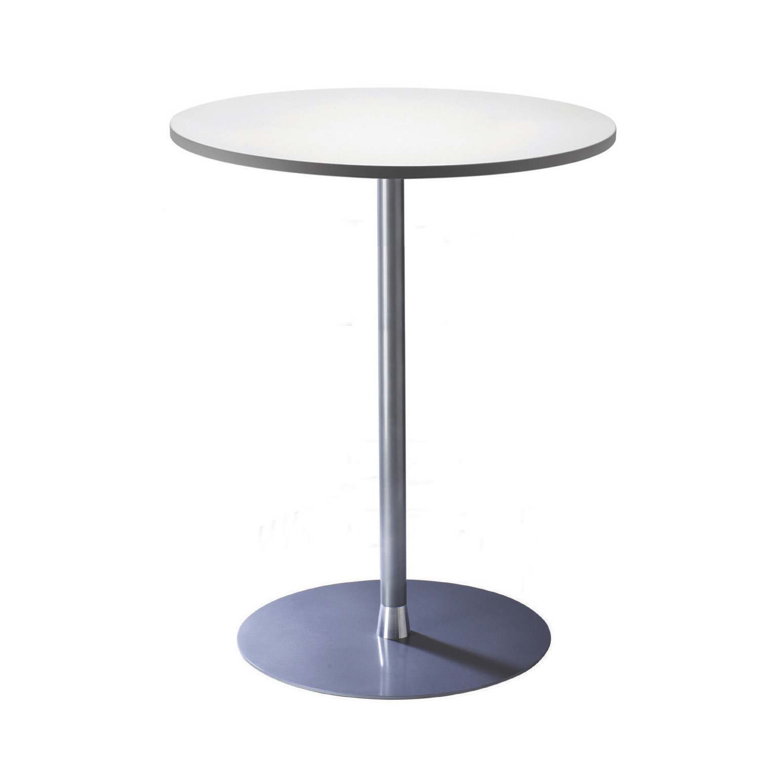 Bobbin Poseur Tables