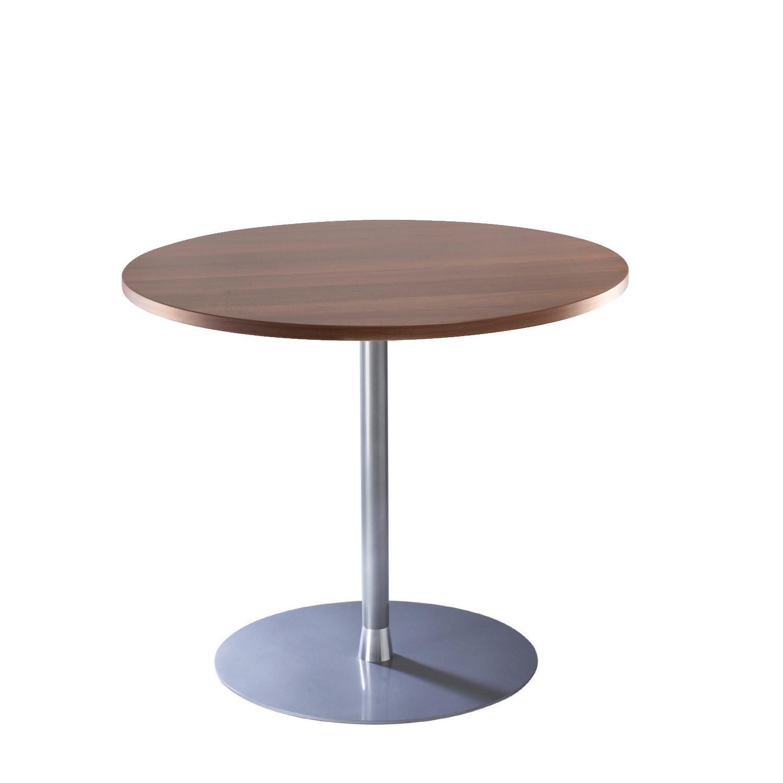 Bobbin Coffee Table