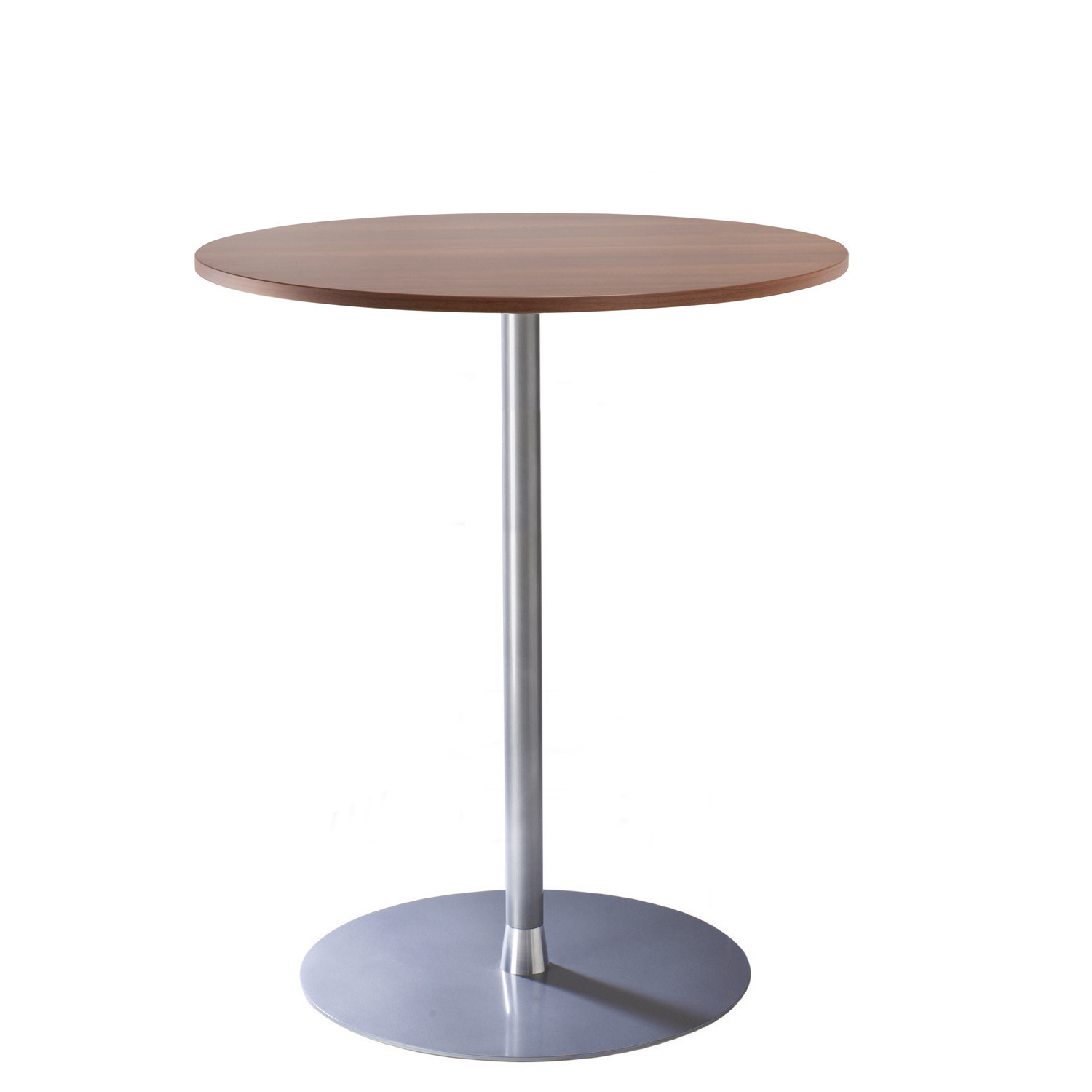 Bobbin Poser Tables