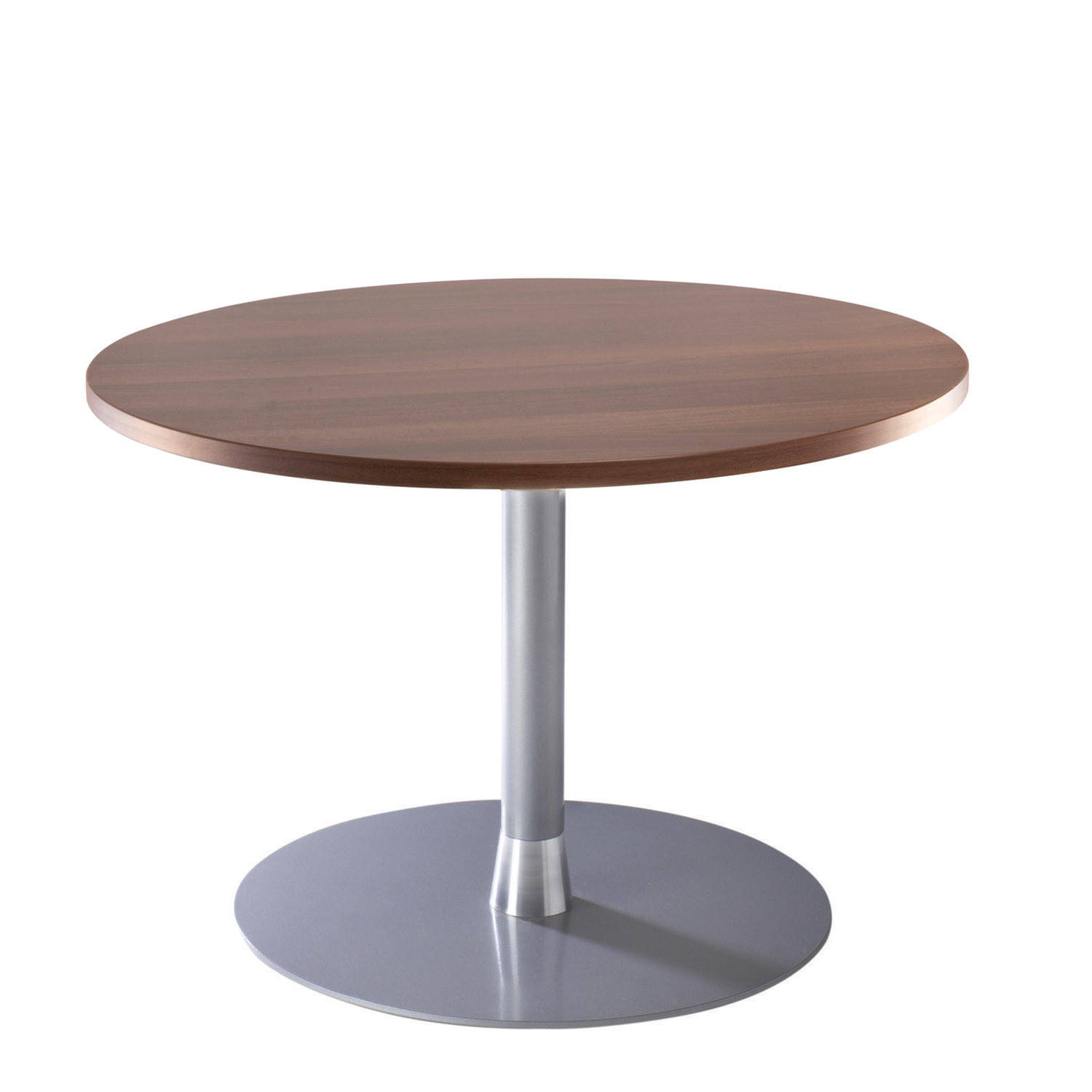 Bobbin Meeting Table by Connection