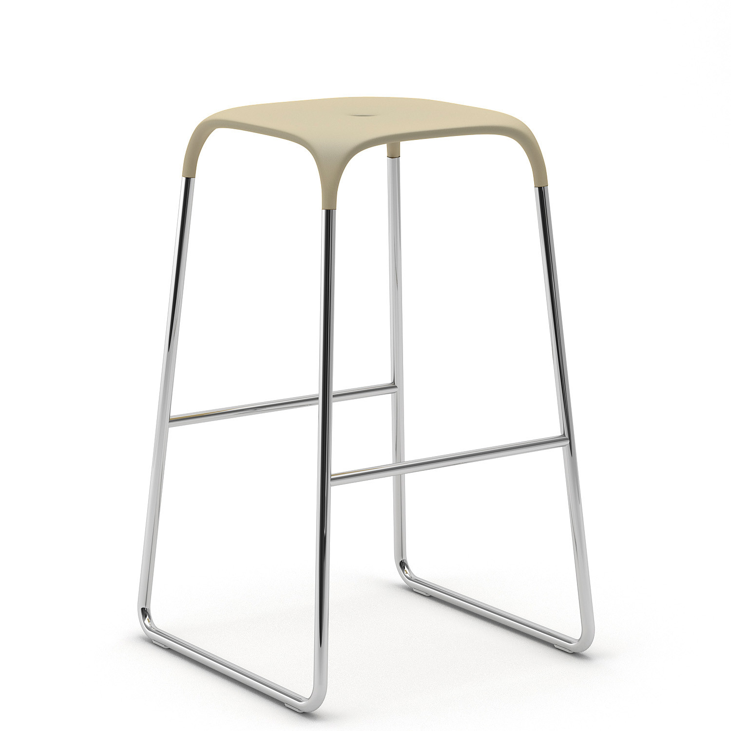Bobo Breakout Seating by Connection