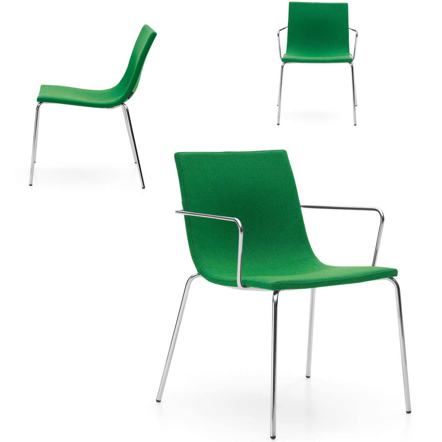 Bond Light Chair Range