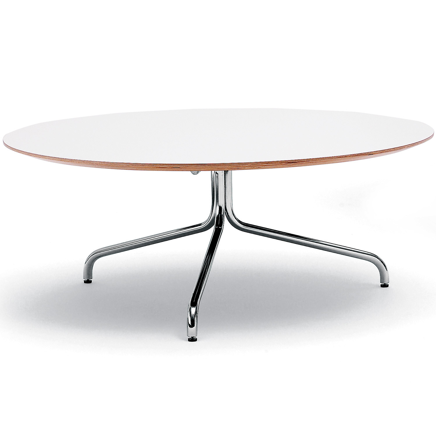 Bond Coffee Tables by Offecct