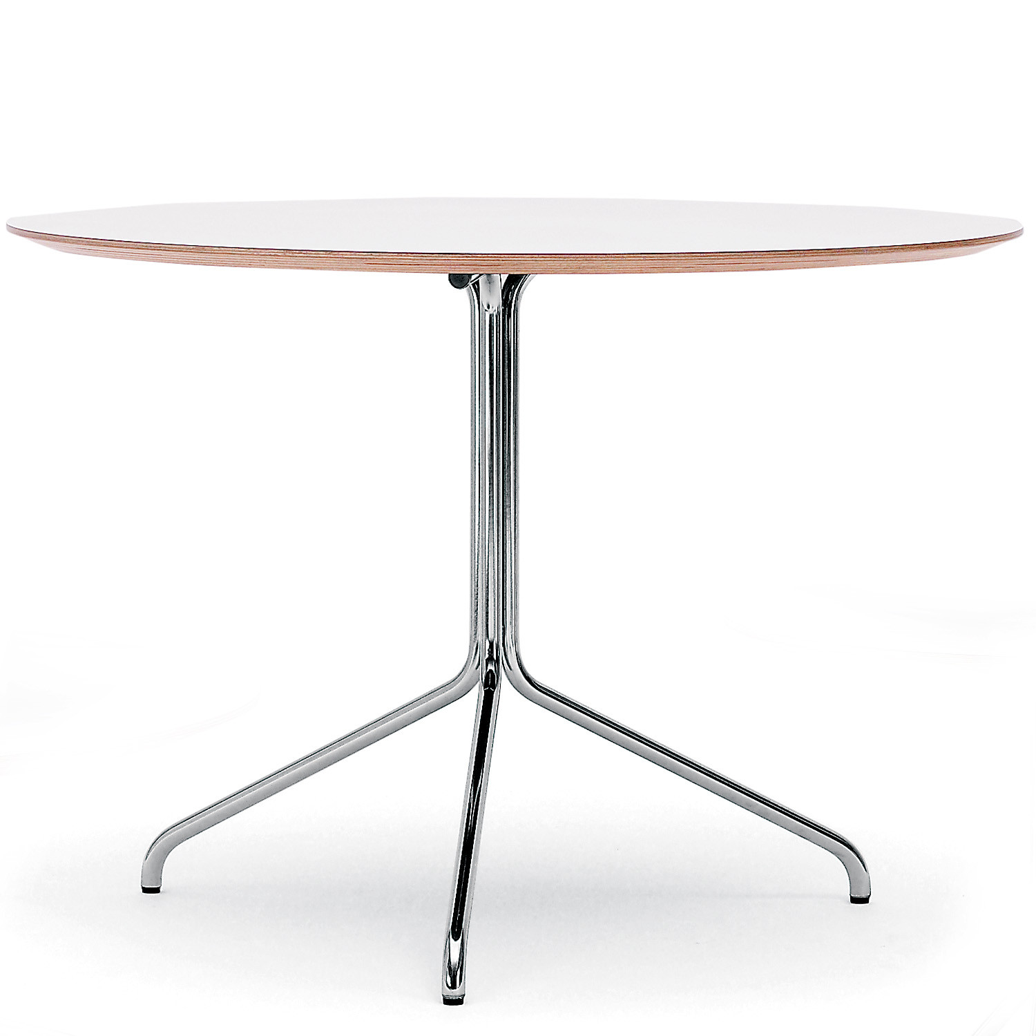 Bond Dining Tables
