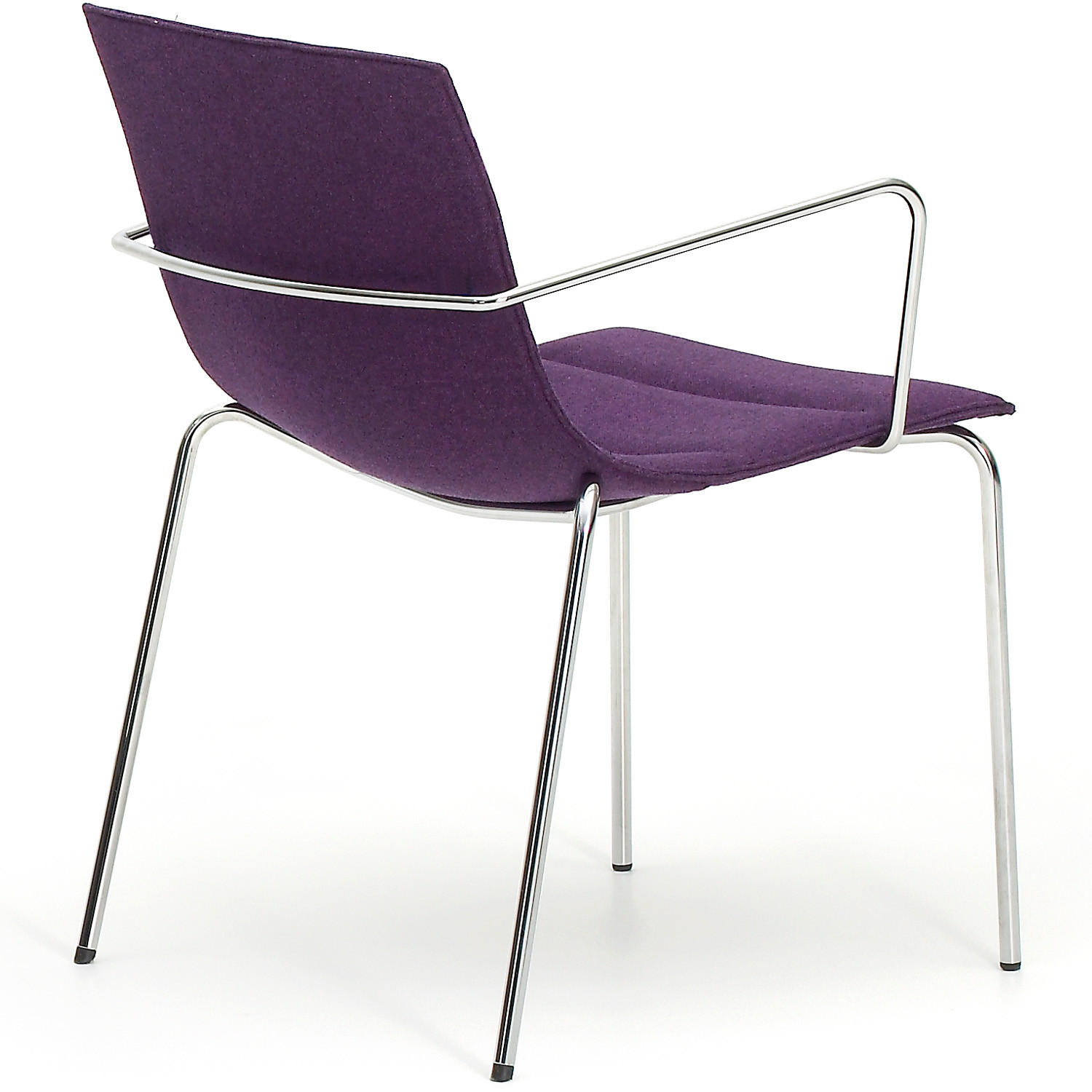 Bond Xtra Light Chair by Offecct