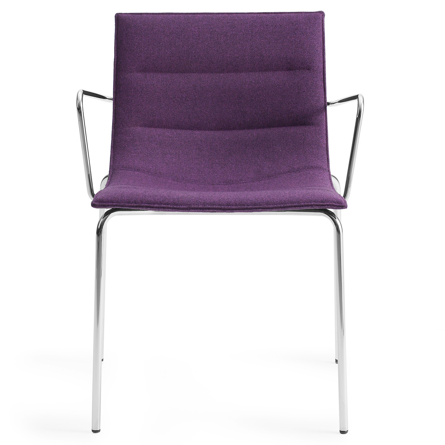 Bond Xtra Light Armchair