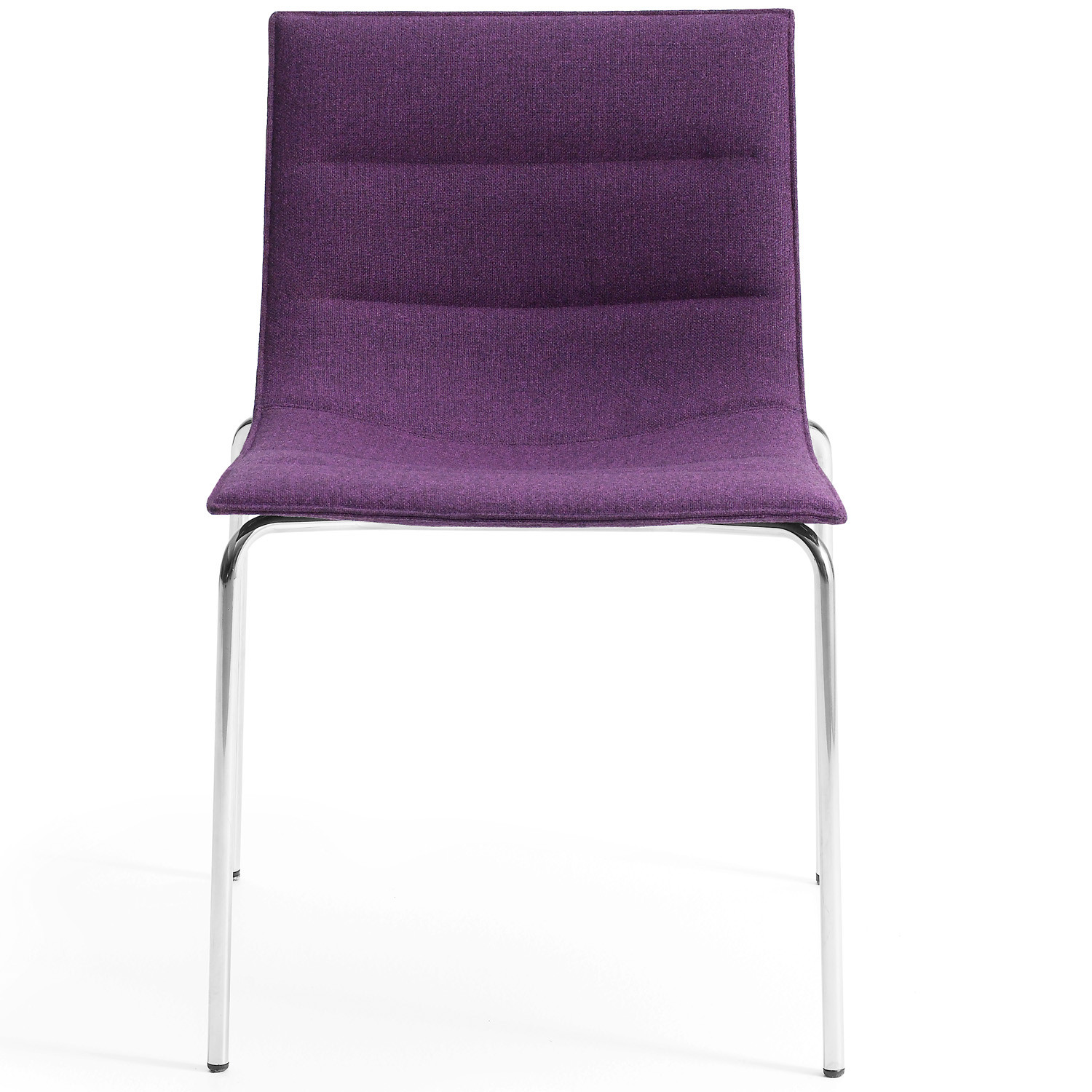 Bond Office Xtra Light Chair