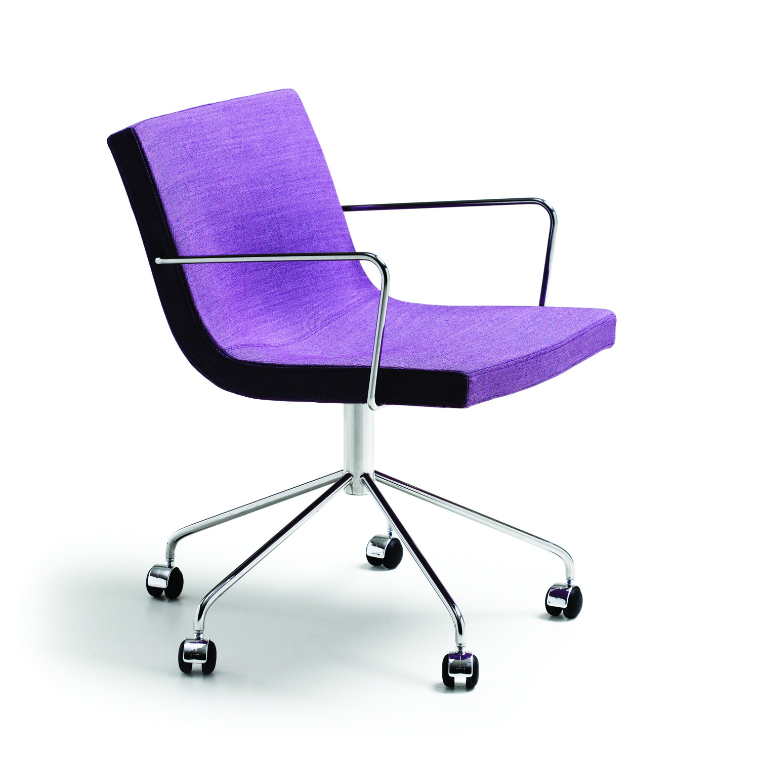 Bond Easy Chair by Offecct