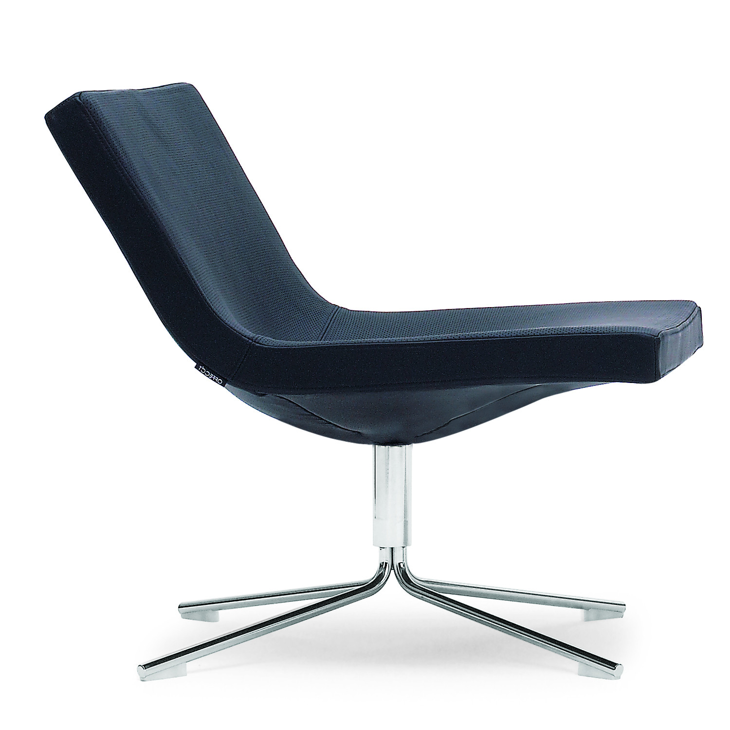 Bond Easy Reception Chair