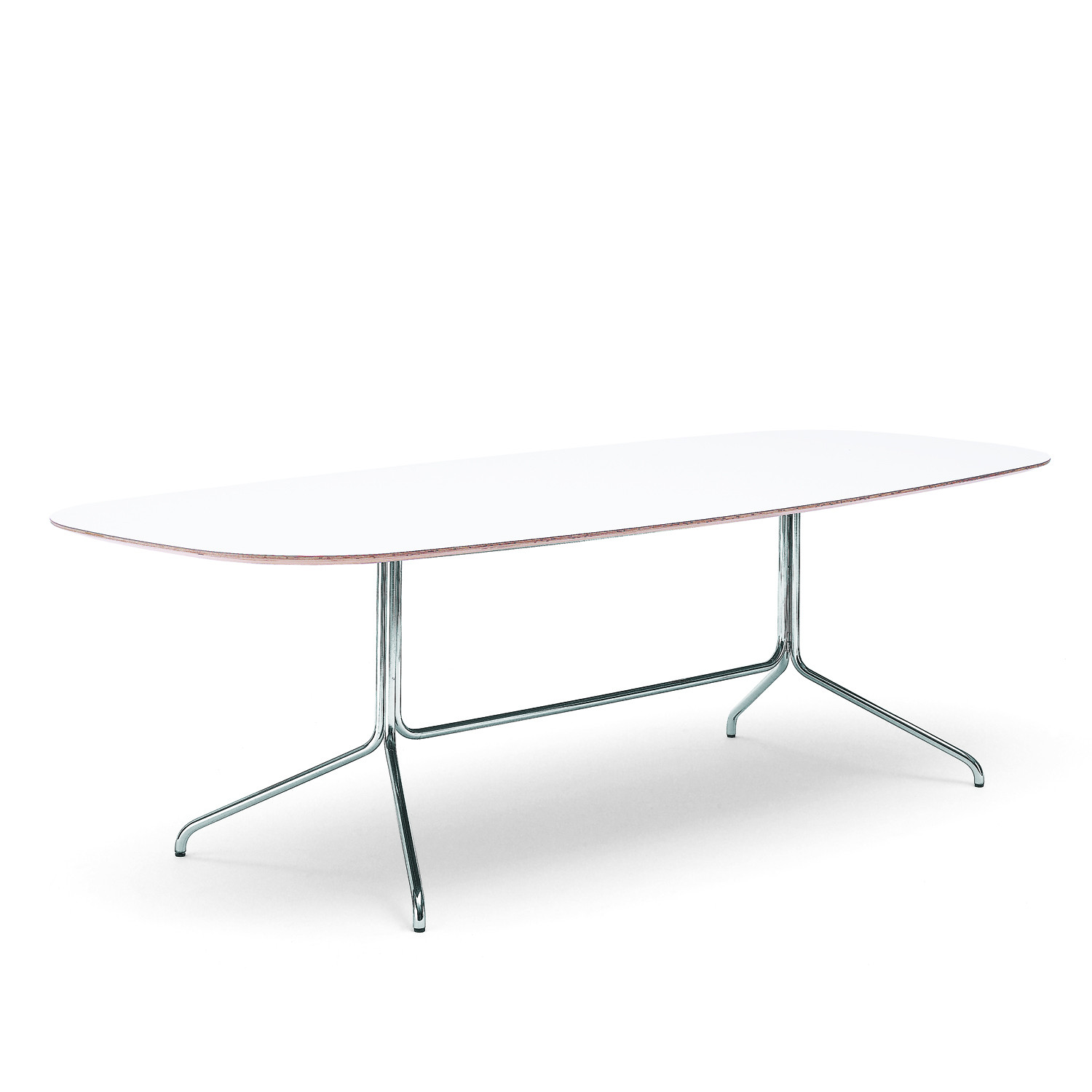 Bond XL Office Table