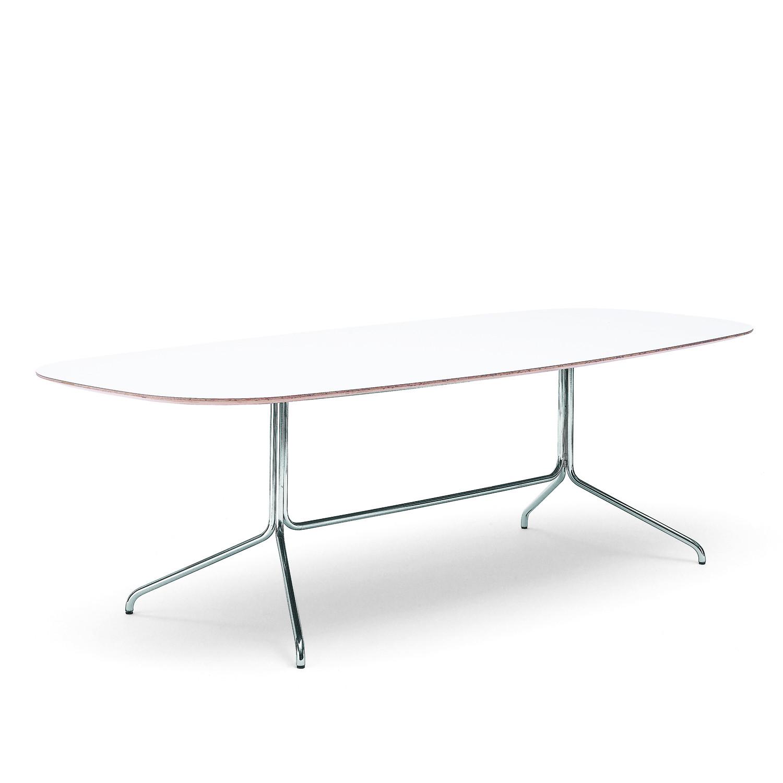 Bond XL Office Table
