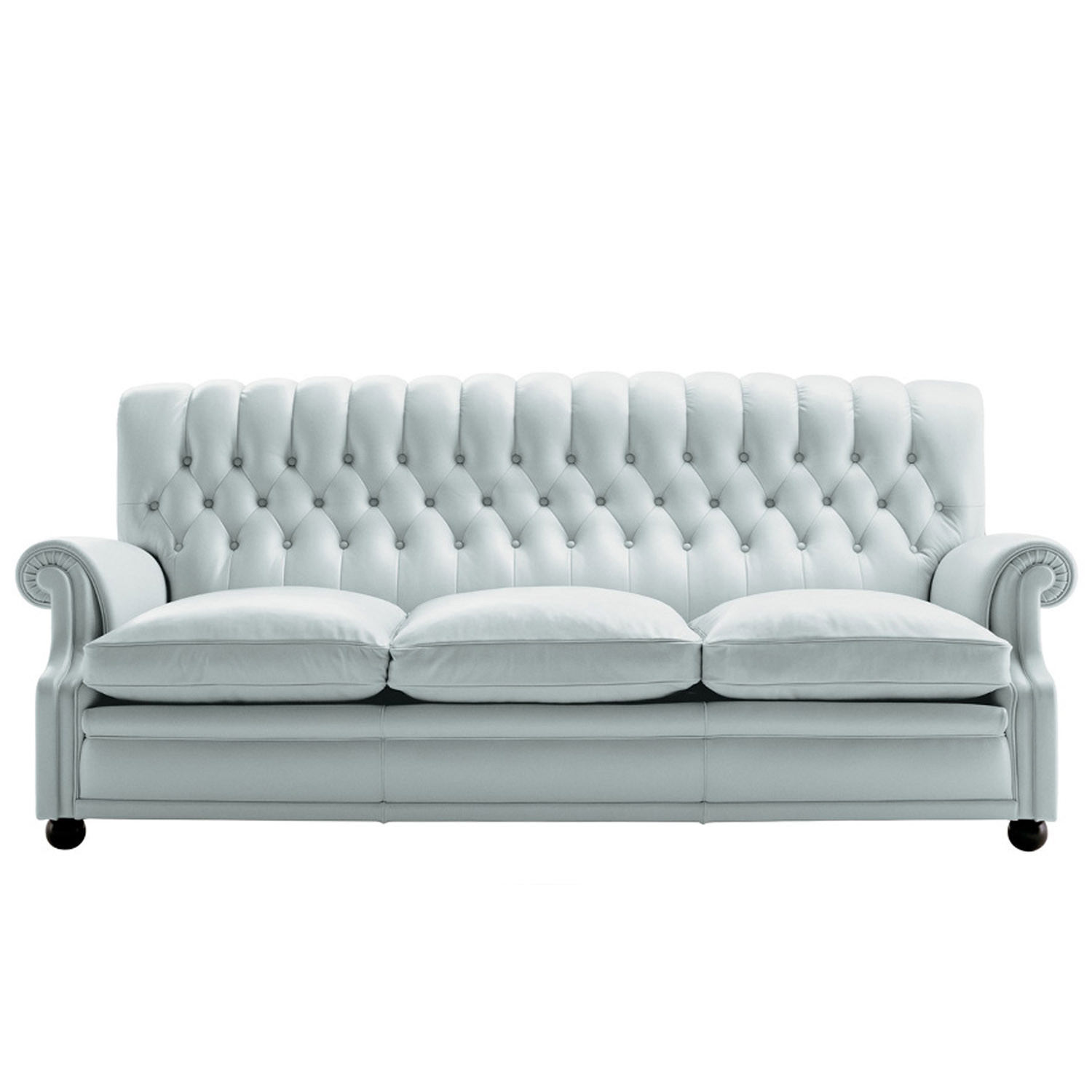 Bonnie Three Seater Sofa