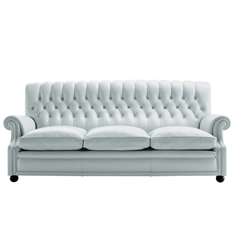 Bonnie Three Seater Sofa