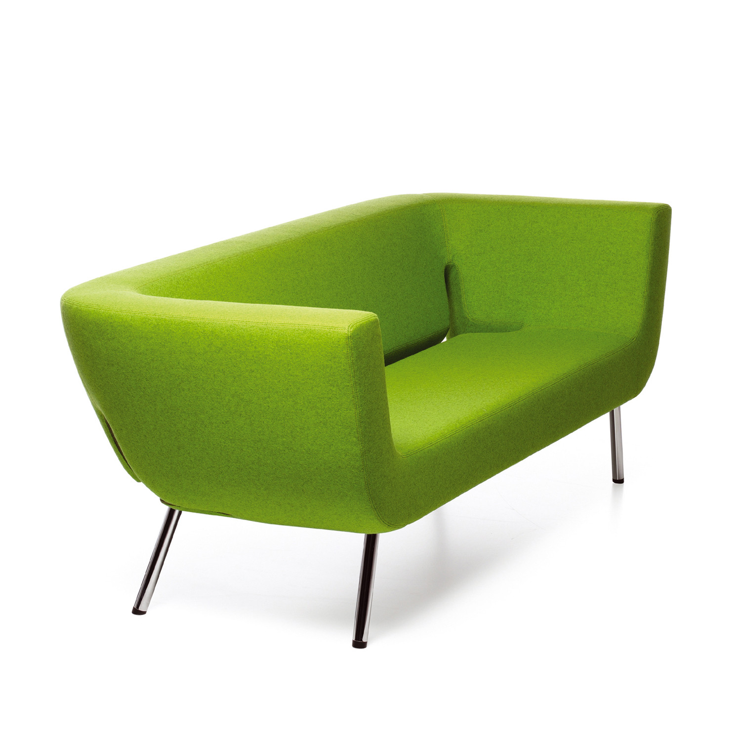 Bono Reception Sofa by Artifort