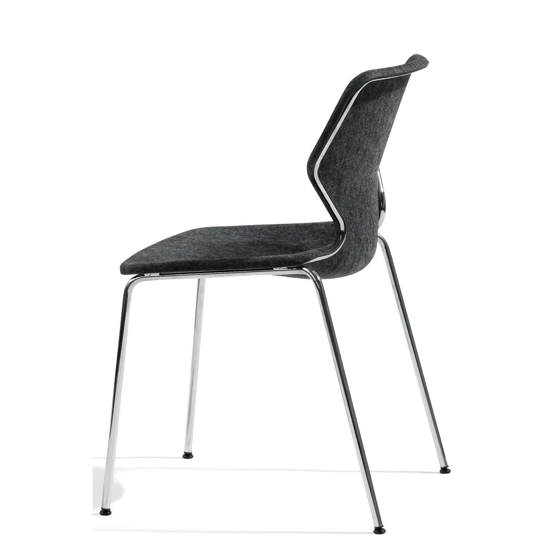 Boo O48 Breakout Chair