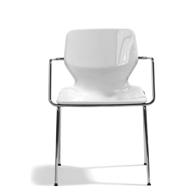 Boo 049A Chair
