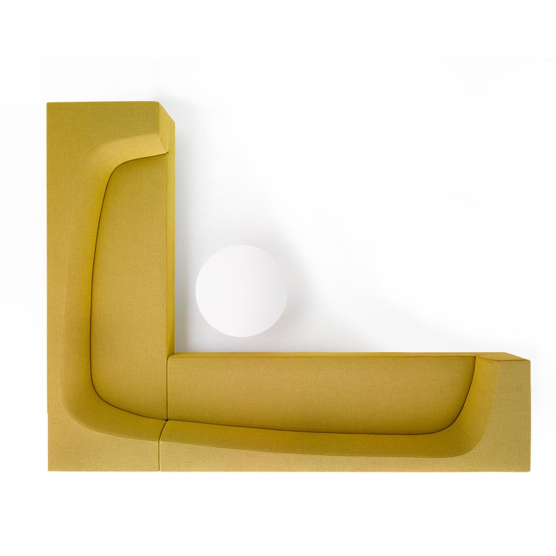 Bora Bora Modular Sofa