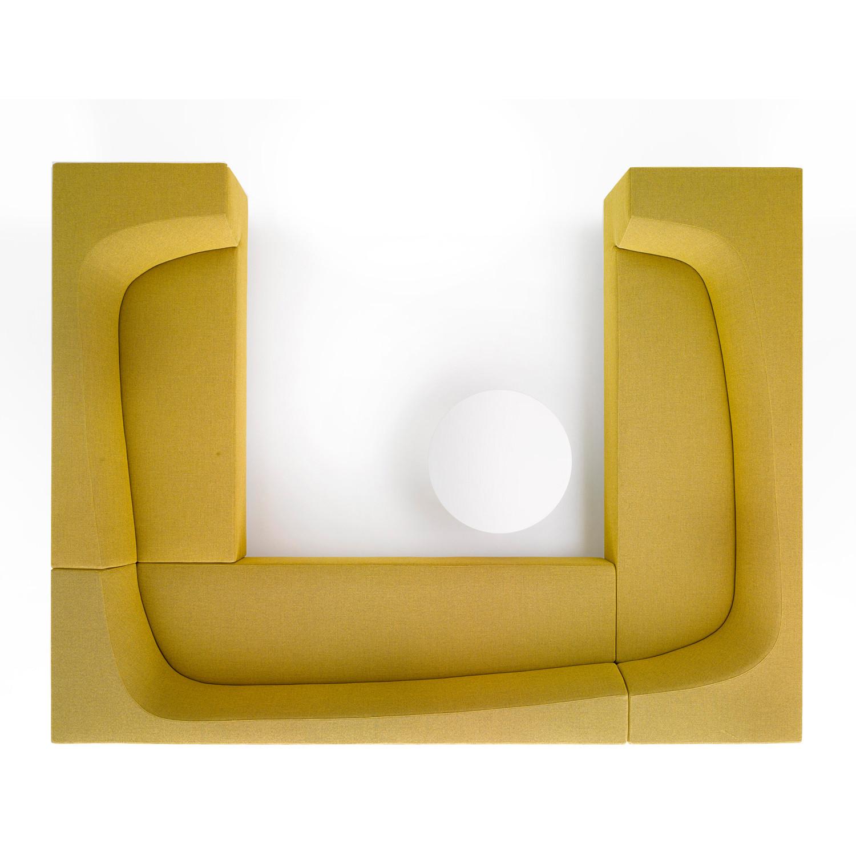 Bora Bora Soft Seating