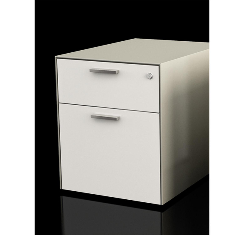 Bordino Desk Pedestal