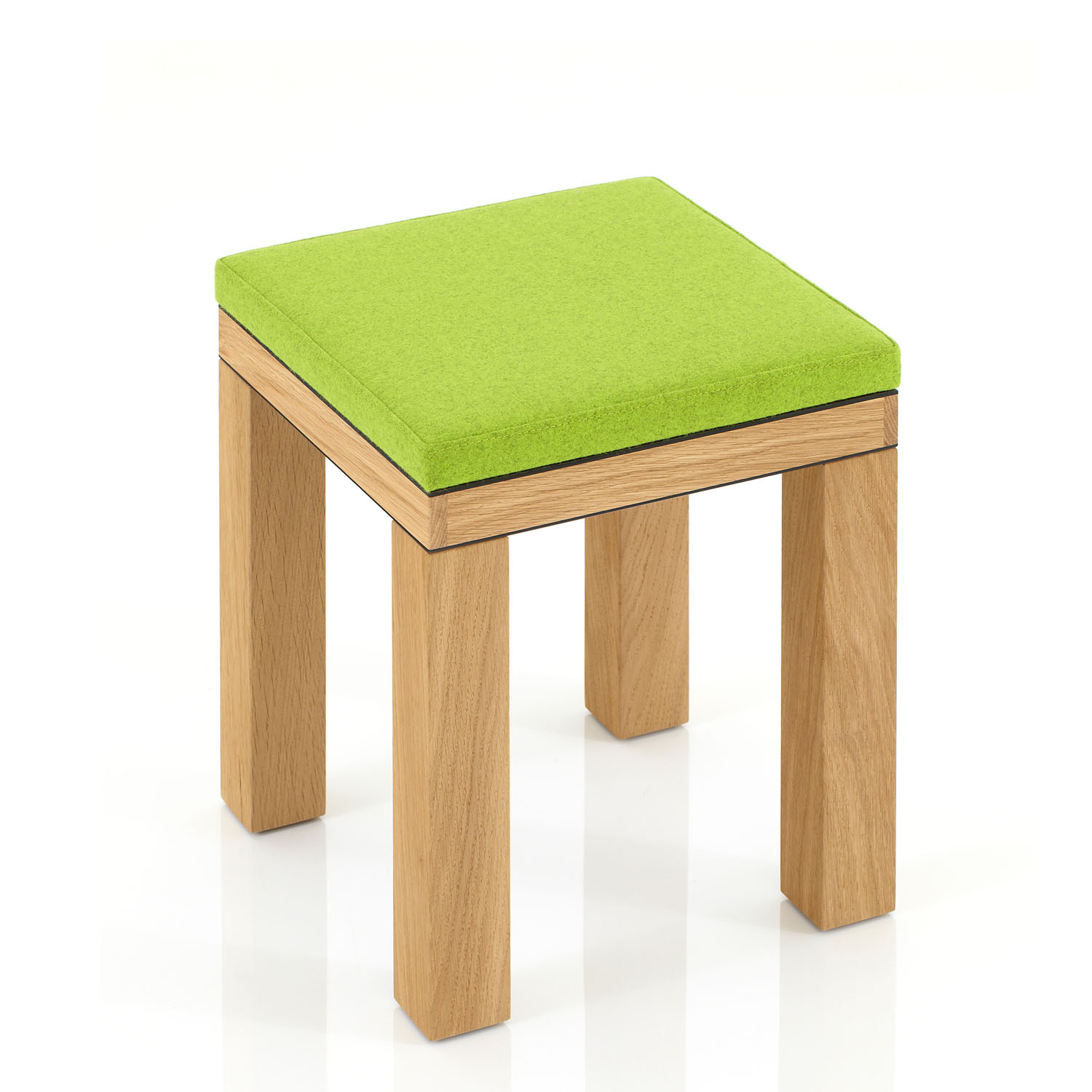 Bosa Tables and Benches by James Burleigh