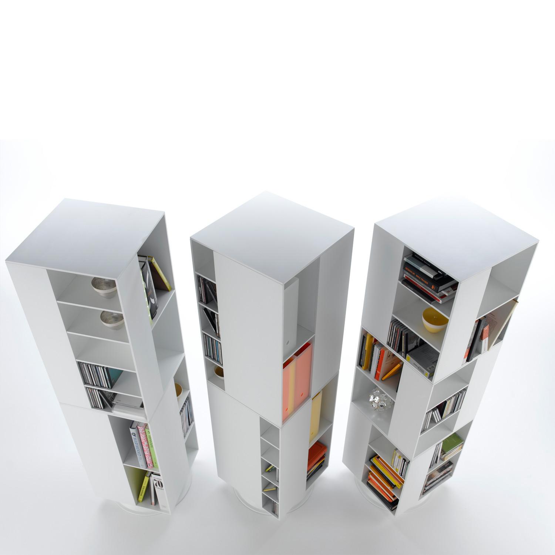 J. Irvine Box Storage Units