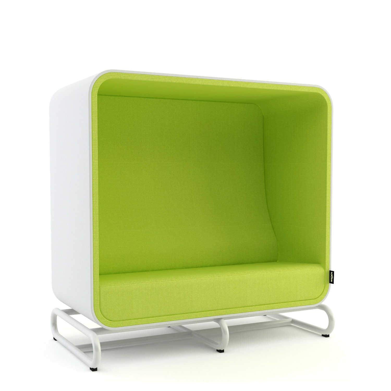 The Box Sofa