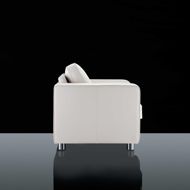 Boss Design Boxer Armchair
