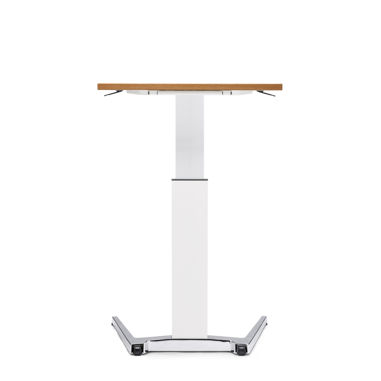Brainstorm Adjustable Height Lectern