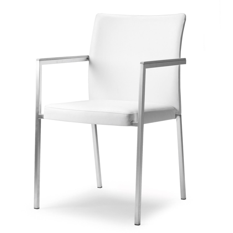 Brand Armchair