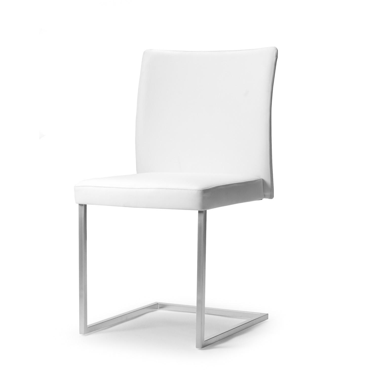 Tonon's Brand Chair