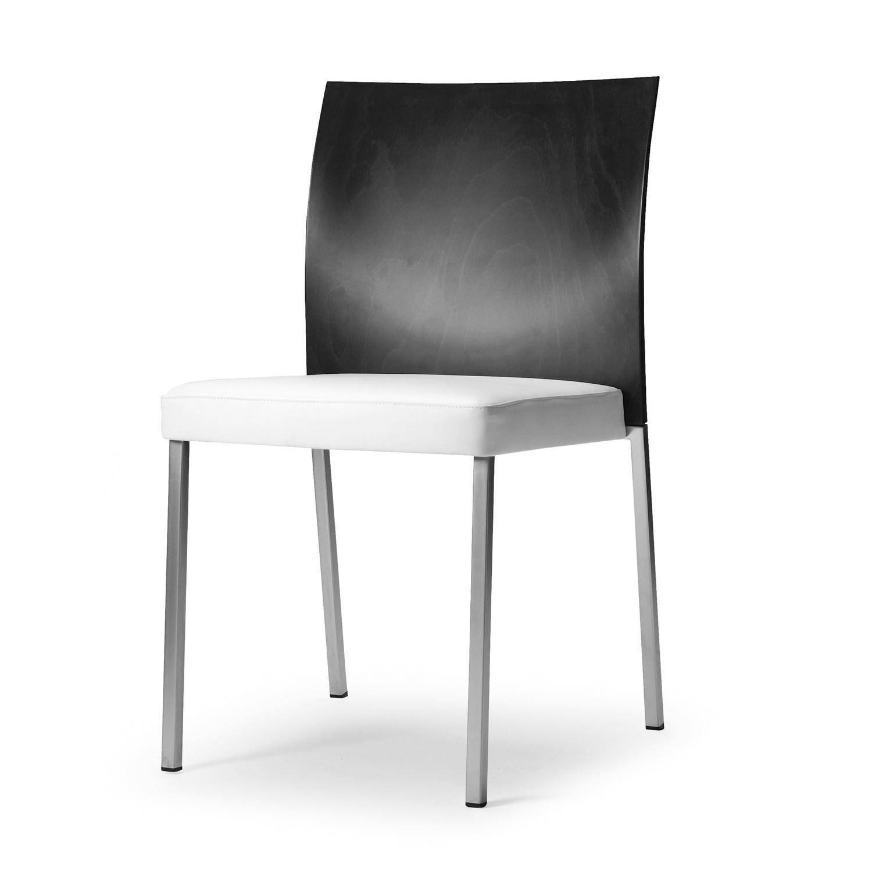 Brand Chair