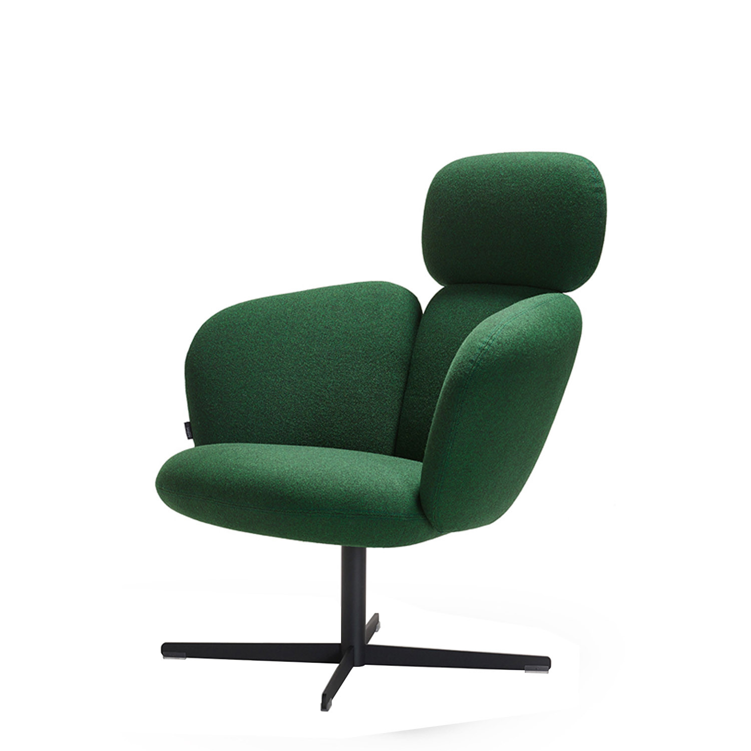 Artifort Bras Highback Chair