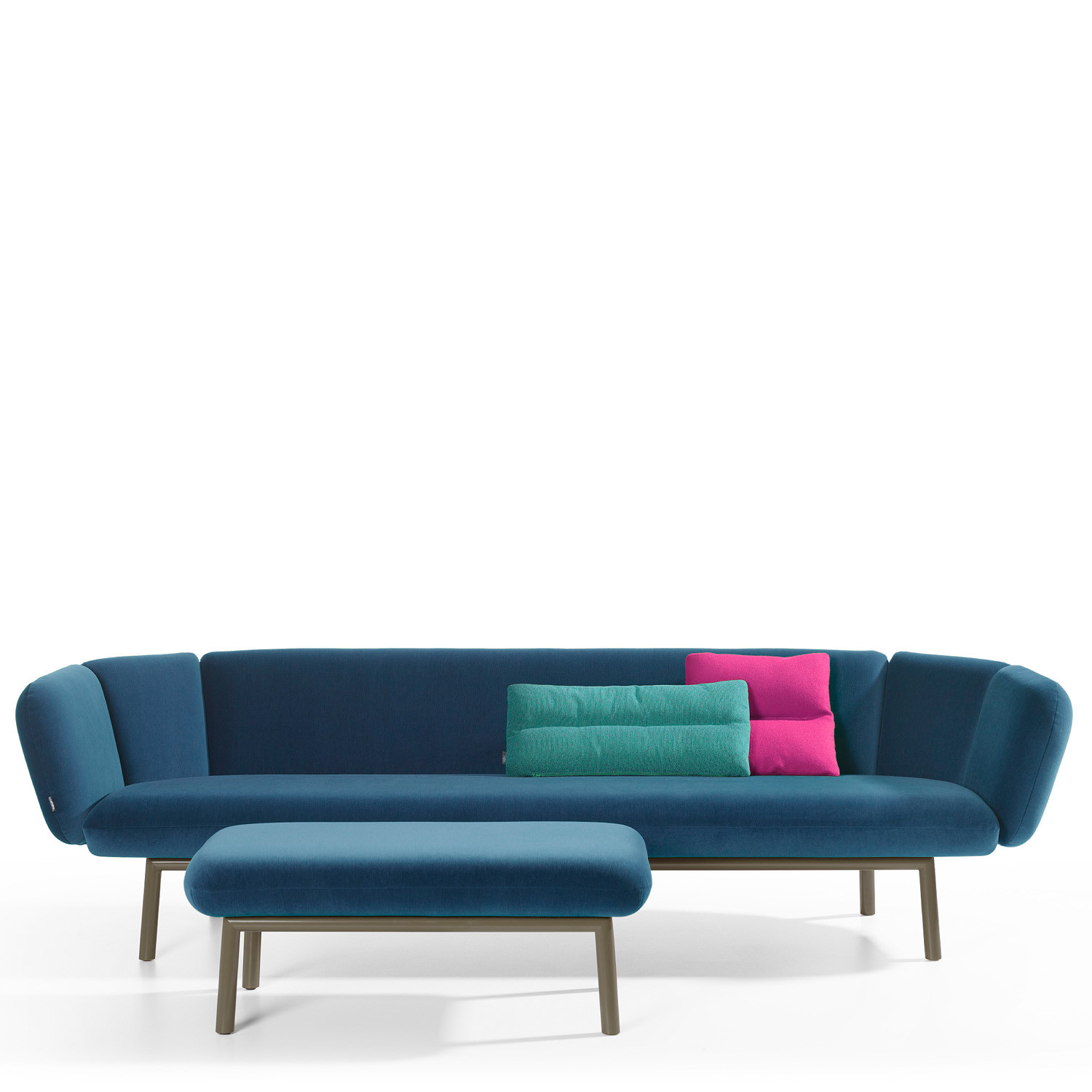 Artifort Bras Sofa