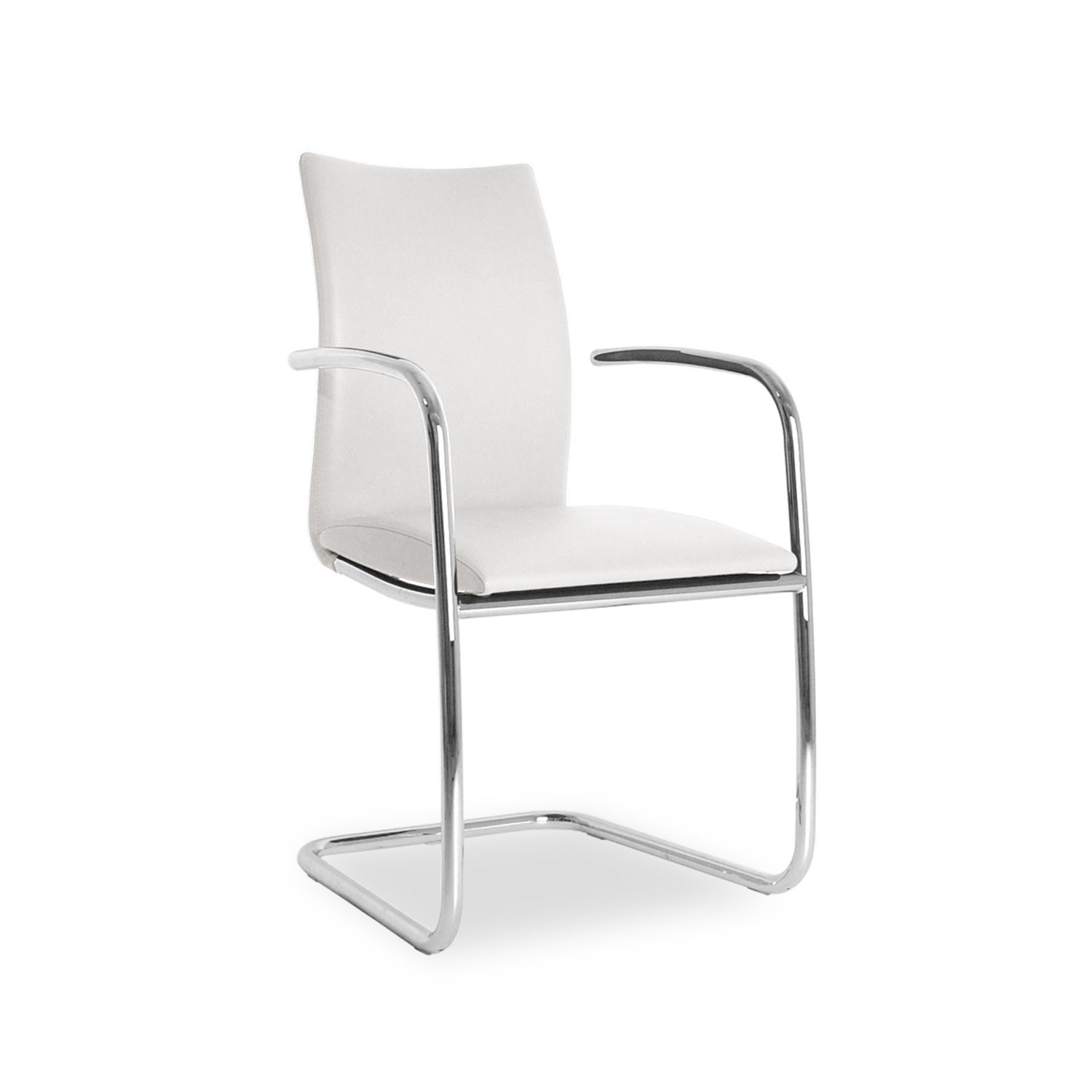 Breeze Chair by Tonon