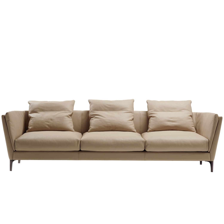 Bretagne 3 Seater Sofa