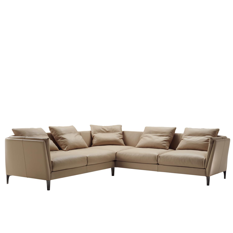 Bretagne Corner Sofa