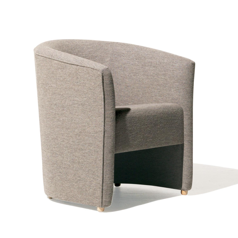 Brook Tub Office Chair
