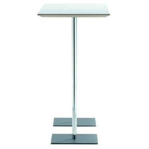 We_Talk Bar Height Table
